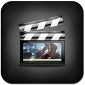 Online Videos - Android Informer. Get on with the latest videos! If you want to be entertained, we give you the best way to...   Online Videos Downloader   Scoop.it
