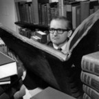 Gale Founder Frederick Ruffner Dies at 88 | Library Collaboration | Scoop.it