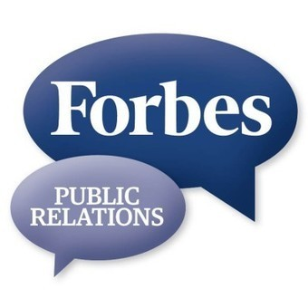 Forbes Announces Launch of Forbes France Website - Forbes   La Lorgnette   Scoop.it