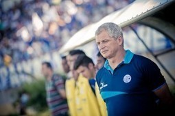 Fahel Junior busca vaga na final do Campeonato Sergipano | Guia Franca | Scoop.it