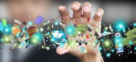 Recursos para emprendedores. | Orientación para la búsqueda de empleo. | Scoop.it