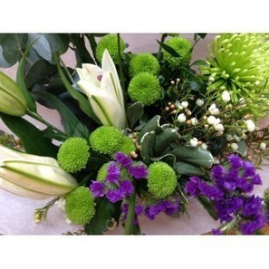 Floristry Classes | Kevin  Rugg | Scoop.it