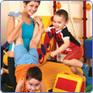 Indoor Playground Equipment | Indoor Playground Equipment | Scoop.it