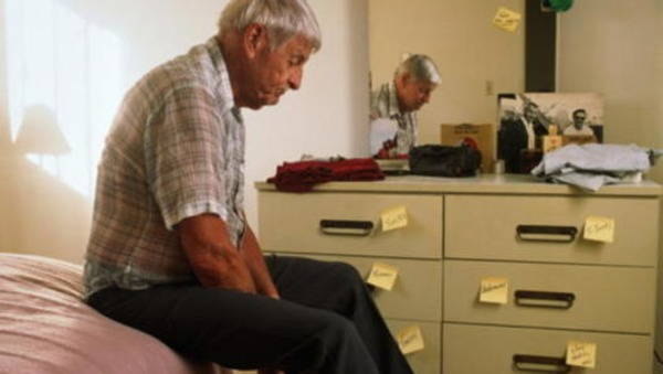 Man's rare condition may lead to new Alzheimer's treatments - CBS News | Alzheimer's Support | Scoop.it