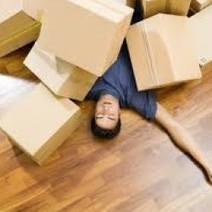 Toronto Office Movers Services | Visual.ly | Toronto Moving Companies | Scoop.it