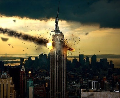 """40 Best Photoshop Tutorials From 2011 