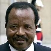 Enquête : Révélations sur le salaire et les avantages de Paul Biya | Actualités Afrique | Scoop.it