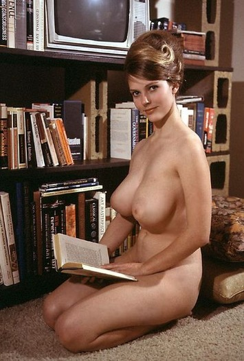 Melinda Windsor, Playboy magazine's Playmate of the Month for its February 1966 | Sex Work | Scoop.it