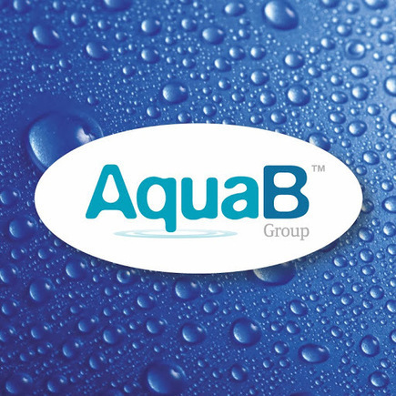AquaB Group. National Legionella Testing: Legionella and what you should know   Legionella News   Scoop.it