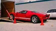 Car Shipping Companies   Car Shipping Companies   Scoop.it