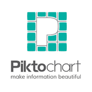 Piktochart: Infographic and Presentation Tool for Non-Designers | Teaching Tools & Strategies | Scoop.it