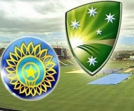 Australia vs India T20 World Cup 2014 Live Streaming Detail | Mobile TV Live | Scoop.it