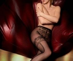 Elite VIP model Katia in Paris - Beautiful Katia in Paris - PunterPress - Escorts News | Escorts | Scoop.it
