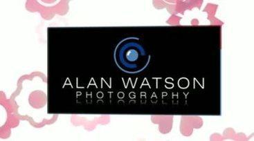 Alan Watson Photographer | By Scottish Design | Scoop.it