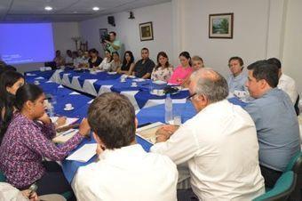 Neiva se prepara para ser Ciudad Sostenible - La Nación | Regiones y territorios de Colombia | Scoop.it
