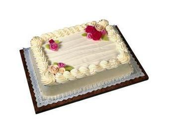 List of Items Needed to Start a Small Bakery   Business Requirements   Scoop.it