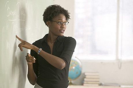 Three Dos and Don'ts of Transformative Teacher Leadership | Coaching Central | Scoop.it