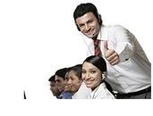 TECHVIVID GLOBAL SERVICES call center outsourcing india | TECHVIVID GLOBAL SERVICES | Scoop.it