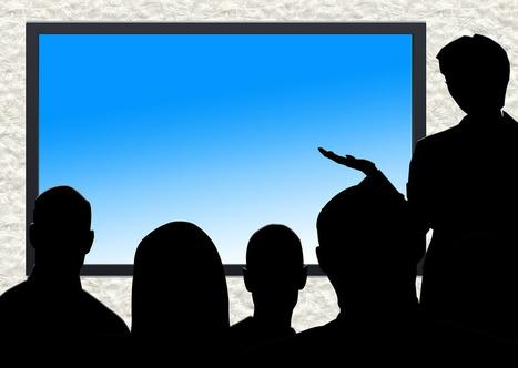 Cómo hacer una unidad didáctica paso a paso | Educación y TIC | Scoop.it