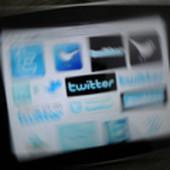 Cosa sono le rivendite autorizzate di tweet | ToxNetLab's Blog | Scoop.it