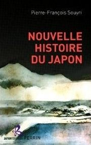 [podcast] Les Japonais et la nature - Histoire | France Culture | Japon : séisme, tsunami & conséquences | Scoop.it