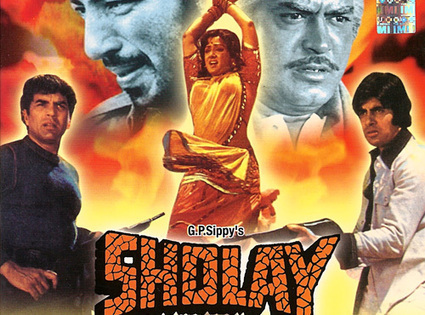 Sholay 3D to Release in January 2014 | Bollywood Celebrities News, Photos and Gossips | Scoop.it
