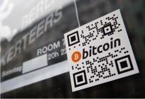 A Berlin, le bitcoin remplace volontiers l'euro | Monnaie virtuelle | Scoop.it