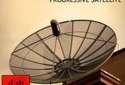 Progressive Satellite (progressivesate) | Direct TV Satellite Company in Dayton | Scoop.it