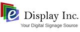 Francesca's Restaurant Group Chooses E Display to Deploy Digital Menu Boards | SignageWorld | Scoop.it