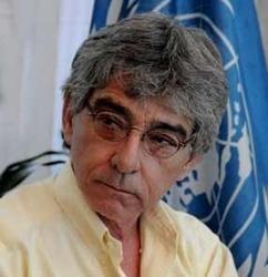 Cuba / Producción agrícola cubana conserva el medio ambiente, asegura FAO | MOVUS | Scoop.it
