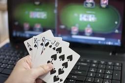 Trente-trois propositions pour lutter contre l'addiction aux jeux en ligne | Jeux vidéos en ligne: où s'arrête le divertissement et où commence l'addiction? | Scoop.it
