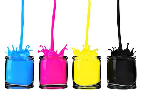 Que choisir en Premier ! Ma couleur de Cuisine ou celle de mes murs ? | Décoration - Design | Kasavox » 1er réseau social de l'Habitat | Scoop.it
