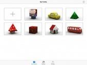 App Review: Foldify Learning solutions | Edtech PK-12 | Scoop.it