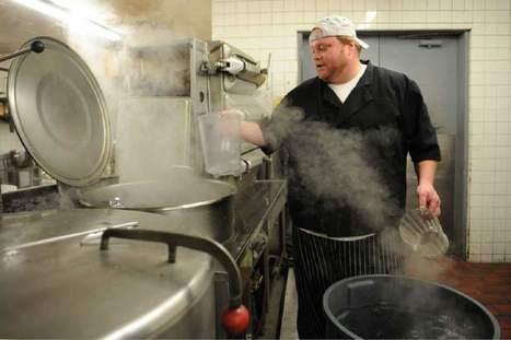 Some missed in Westmoreland boil-water alerts | TribLIVE | Greensburg | Scoop.it