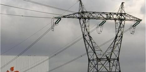 Dans le palmarès des entreprises attractives, les cadres placent EDF en tête   MANAGER CONSEILS DES PRET A PORTER   Scoop.it