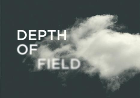 Explore CSS3 effects with FilterLab | Tutorial | Computer Arts magazine | Webdesign, ressources et tendances. | Scoop.it