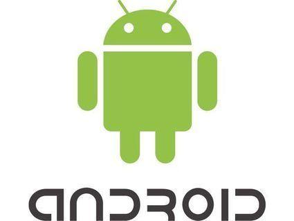 Android : notre top des applications gratuites | Un Android peut être humain | Scoop.it