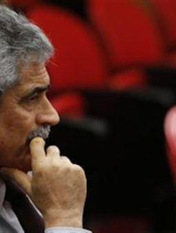 Morreu a mãe de Luís Filipe Vieira - Obituários - Correio da Manhã   Benfica   Scoop.it