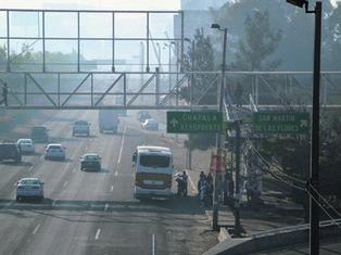 Se dispara la contaminación en Las Pintas :: El Informador   Agua   Scoop.it