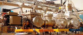 Elusive nuclear-clock transition spotted in thorium-229 - physicsworld.com | Standards | Scoop.it