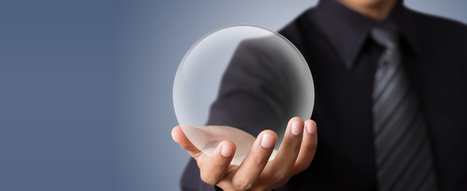 Want successful trade promotions? Try a crystal ball - WhaTech | B2B Payments | Scoop.it