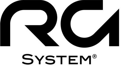 RG Security : une nouvelle offre de sécurité complète - cloud-guru | L'Univers du Cloud Computing dans le Monde et Ailleurs | Scoop.it