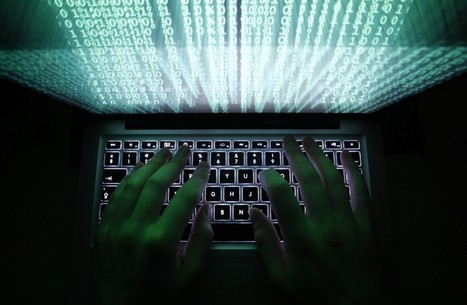 The government is headed back to the drawing board over controversial cybersecurity export rules | Andrea Peterson | WashPost.com | Surfing the Broadband Bit Stream | Scoop.it