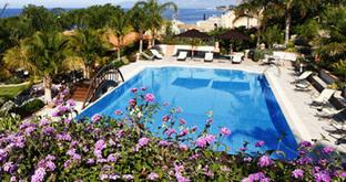Villas in Sicily, Italy 2013 | Sicily Villas from soloSicily - Rental Holiday Villas in Sicily | Tuscany vacation rentals | Scoop.it