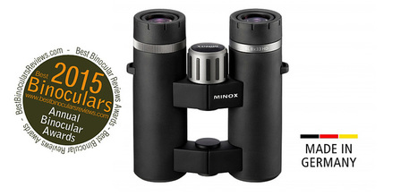 """Annual Binoculars Award: """"-And the winner is..."""" - Lumigraph AB   Image   Scoop.it"""