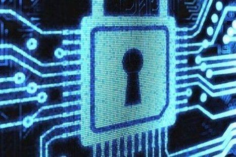 Επανορθώστε την ψηφιακή ιδιωτικότητά σας | ΣΧΟΛΙΚΑ ΝΕΑ | Scoop.it