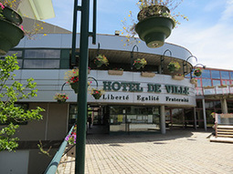 Conseil municipal : le règlement, c'est le règlement ! | FredHugon.fr | Scoop.it