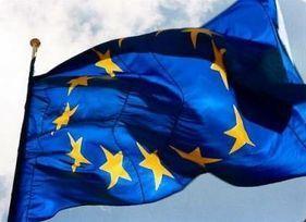 L'Union européenne lance une consultation publique sur le Cloud Computing, le logiciel et les services | Présent & Futur, Social, Geek et Numérique | Scoop.it
