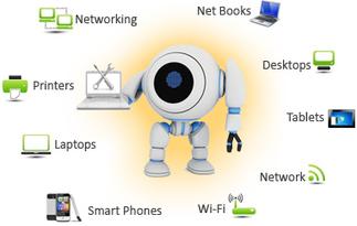 Laptop Repair in Delhi, Noida, Gurgaon and India | Sidhartha Estella Sector - 103 Gurgaon ! Real Estate - 9871712803 | Scoop.it