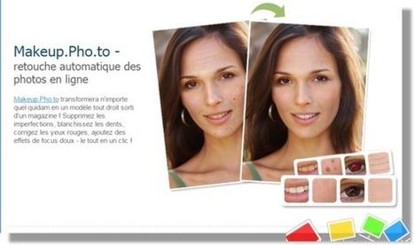 [Service en ligne] Pho.to, La trousse à outils de vos photos numériques | zapwallpaper | Scoop.it